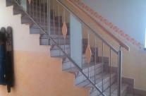 Innen Geländer 9