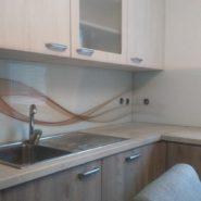 Küche Beläge 2